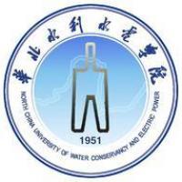 华北水利水电大学(中外合作办学)