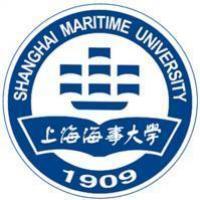 上海海事大学(中外合作办学)