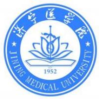 济宁医学院(中外合作办学)