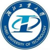 湖北工业大学(中外合作办学)