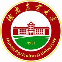 湖南农业大学(中外合作办学)