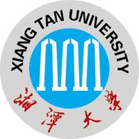 湘潭大学(中外合作办学)