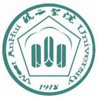 皖西学院(中外合作办学)