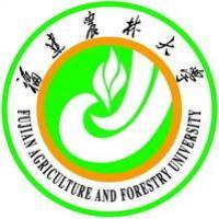 福建农林大学(中外合作办学)