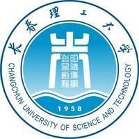 长春理工大学(中外合作办学)