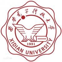 西安电子科技大学(中外合作办学)