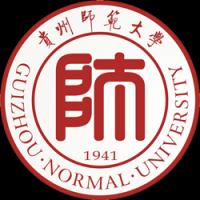 贵州师范大学(中外合作办学)