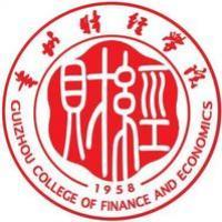 贵州财经大学(中外合作)