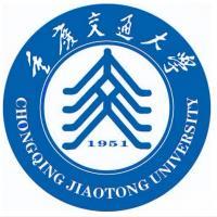 重庆交通大学(中外合作办学)