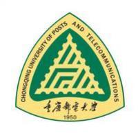 重庆邮电大学(中外合作办学)