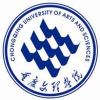 重庆文理学院(中外合作办学)
