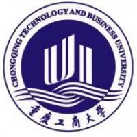 重庆工商大学(中外合作办学)