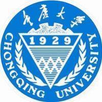 重庆大学(中外合作专业)