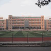 哈尔滨工程技术职业学院