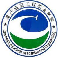 重庆科技职业学院