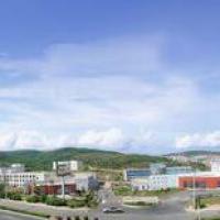 辽宁科技大学信息技术学院