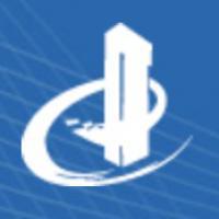 北京网络职业学院