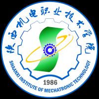 陕西机电职业技术学院