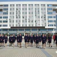 荆门职业学院