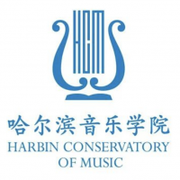 哈爾濱音樂學院