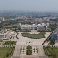 赣南卫生健康职业学院